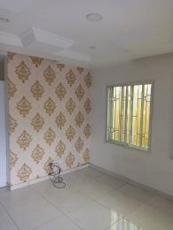 2 bedroom Flat / Apartment for rent Off Estate Road ,alapere Ketu Lagos Ketu Lagos