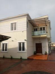 2 bedroom Terraced Duplex House for rent Megamound Estate Ikota Lekki Lagos