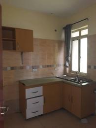 2 bedroom Blocks of Flats for rent Force Road Onikan Lagos Island Lagos
