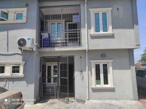 2 bedroom Flat / Apartment for rent Yaba GRA, Lagos. Yaba Lagos