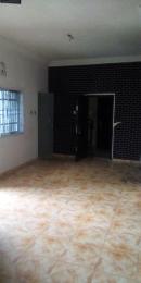 3 bedroom Penthouse for rent Eletu Osapa london Lekki Lagos
