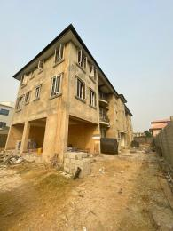 2 bedroom Mini flat Flat / Apartment for rent Lekki Lekki Lagos