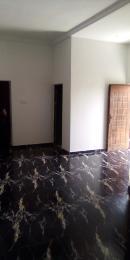 2 bedroom Penthouse Flat / Apartment for rent Agungi estate Agungi Lekki Lagos