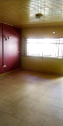 2 bedroom Penthouse Flat / Apartment for rent Road 10 Ikota Lekki Lagos