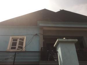 2 bedroom Flat / Apartment for rent Onafeko Akoka Yaba Lagos