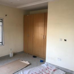3 bedroom Detached Duplex House for rent Arepo private estate Arepo Arepo Ogun
