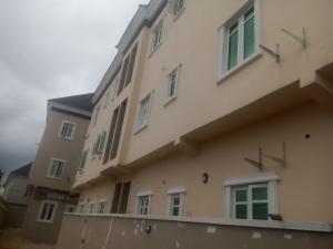 2 bedroom Flat / Apartment for rent happy land estate road 12 Sangotedo Ajah Lagos