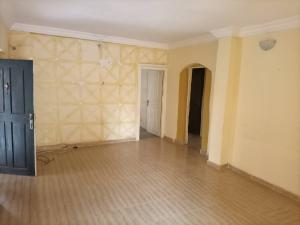 2 bedroom Flat / Apartment for rent - Maryland Lagos