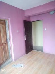 2 bedroom Flat / Apartment for rent Ibidunni street  Itire Surulere Lagos