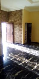 2 bedroom Penthouse Flat / Apartment for rent By domino pizza Agungi Lekki Lagos