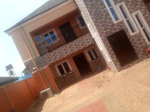 2 bedroom Flat / Apartment for rent Abiola Farm Estate Ayobo. Ayobo Ipaja Lagos