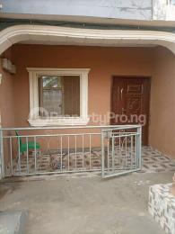 2 bedroom Flat / Apartment for rent Ikola Ipaja Alimosho Lagos