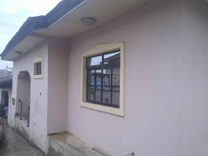 2 bedroom Flat / Apartment for rent  AN ESTATE, Off College Road, Ogba-Ikeja Ajayi road Ogba Lagos
