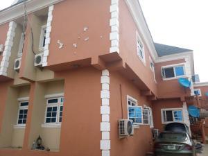 2 bedroom Flat / Apartment for rent Mr Biggs Ikosi-Ketu Kosofe/Ikosi Lagos
