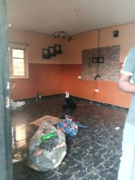 2 bedroom Flat / Apartment for rent Pedro road Palmgroove Shomolu Lagos