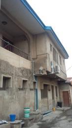 2 bedroom Flat / Apartment for rent 7 twins obasa street, gbagada church (by deeper life). Ifako-gbagada Gbagada Lagos