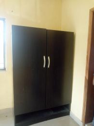 2 bedroom Flat / Apartment for rent Private estate in magboro Magboro Obafemi Owode Ogun