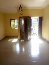 2 bedroom Flat / Apartment for rent Private estate in magboro Magboro Obafemi Owode Ogun