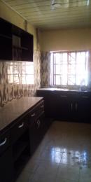 2 bedroom Penthouse Flat / Apartment for rent Fubara green Igbo-efon Lekki Lagos