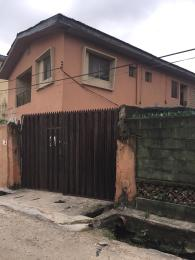 2 bedroom Flat / Apartment for rent Ayodele Close  Onike Yaba Lagos