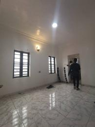 2 bedroom Penthouse Flat / Apartment for rent Chevron alternative chevron Lekki Lagos