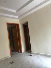1 bedroom mini flat  Flat / Apartment for rent Alagomeji, Yaba, Lagos. Alagomeji Yaba Lagos
