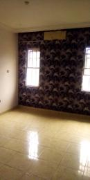 2 bedroom Penthouse Flat / Apartment for rent Soji street Igbo-efon Lekki Lagos