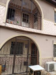 2 bedroom Flat / Apartment for rent Green Field Green estate Amuwo Odofin Lagos