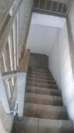 2 bedroom Blocks of Flats House for rent Power Encounter East West Road Port Harcourt Rivers