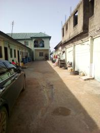 Mini flat Flat / Apartment for rent Celestial road off igando bustop  Igando Ikotun/Igando Lagos