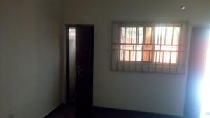 2 bedroom Blocks of Flats House for rent Off Opm Church,After Salvation Ministeries Church Eliozu Port Harcourt Rivers