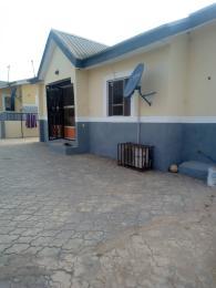 3 bedroom Mini flat Flat / Apartment for sale Diamond Estate Lasu Isheri Isheri Egbe/Idimu Lagos