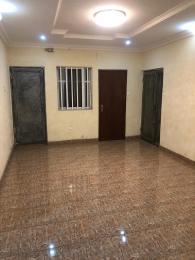 2 bedroom Flat / Apartment for rent Afolabi Brown Street Akoka Yaba Lagos