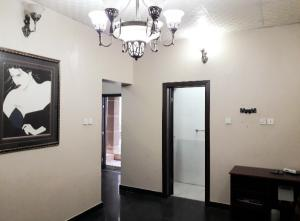 2 bedroom Flat / Apartment for rent Langbasa  Ado Ajah Lagos