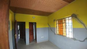 Property Houses For Rent Sale In Satellite Town Amuwo Odofin Lagos 15 Listings Realtors In Nigeria