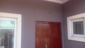 2 bedroom Blocks of Flats House for rent G-G Green Washington Estate East West Road Port Harcourt Rivers