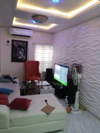 2 bedroom Penthouse Flat / Apartment for rent Chevron alternative chevron Lekki Lagos