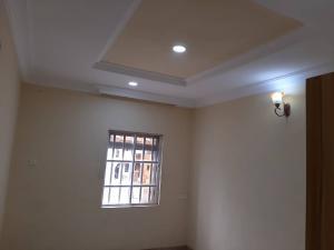 2 bedroom Flat / Apartment for rent Lovely 2 bed room flat at magboro Vai ojodu berger Magboro Obafemi Owode Ogun