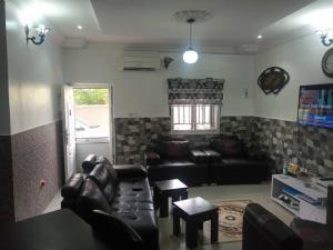 2 bedroom Flat / Apartment for sale Admiralty Home Estate off New Road Igbo-efon Lekki Lagos