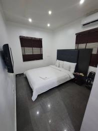 2 bedroom Mini flat Flat / Apartment for shortlet   Opebi Ikeja Lagos