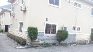 2 bedroom Flat / Apartment for sale ... Lekki Phase 1 Lekki Lagos