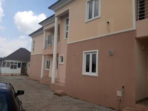 2 bedroom Mini flat Flat / Apartment for rent Off first avenue, 17th road  Gwarinpa Abuja