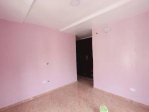 2 bedroom Flat / Apartment for rent Millenium estate Millenuim/UPS Gbagada Lagos