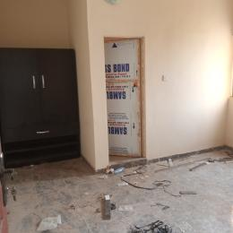 2 bedroom Shared Apartment Flat / Apartment for rent Green Field estate Ago palace Okota Lagos