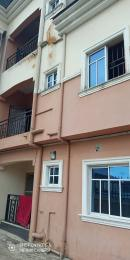 2 bedroom Studio Apartment Flat / Apartment for rent Green Field estate Amuwo Odofin Amuwo Odofin Lagos