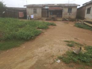 4 bedroom Detached Bungalow House for sale Off SHASHA road Shasha Alimosho Lagos