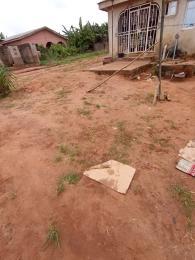 2 bedroom Detached Bungalow for sale Itele Ogun State Close To Ayobo Lagos Ado Odo/Ota Ogun