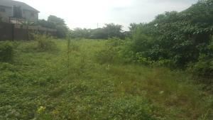 Land for sale Heritage Estate Alimosho iyanaipaja Extension Egbeda Alimosho Lagos
