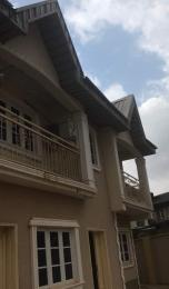 6 bedroom Flat / Apartment for sale Graceland Estate Egbeda Alimosho Lagos