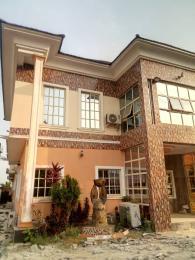10 bedroom Hotel/Guest House Commercial Property for sale Awoyaya Ibeju-Lekki Lagos